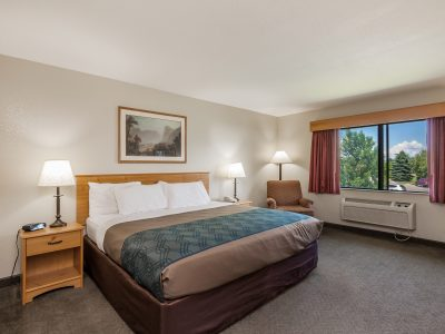 MountainView, Lodge, Suite, Hotel, Room with a view,